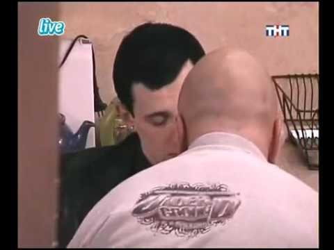 gleb-klubnichka-seks